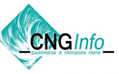 CNG_INFO n15