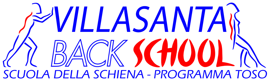 Programma Toso Back School