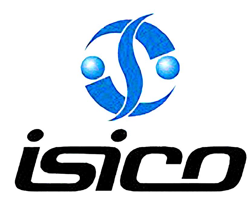 isico