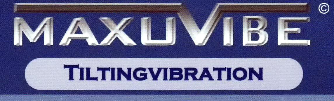 maxuvibe logo
