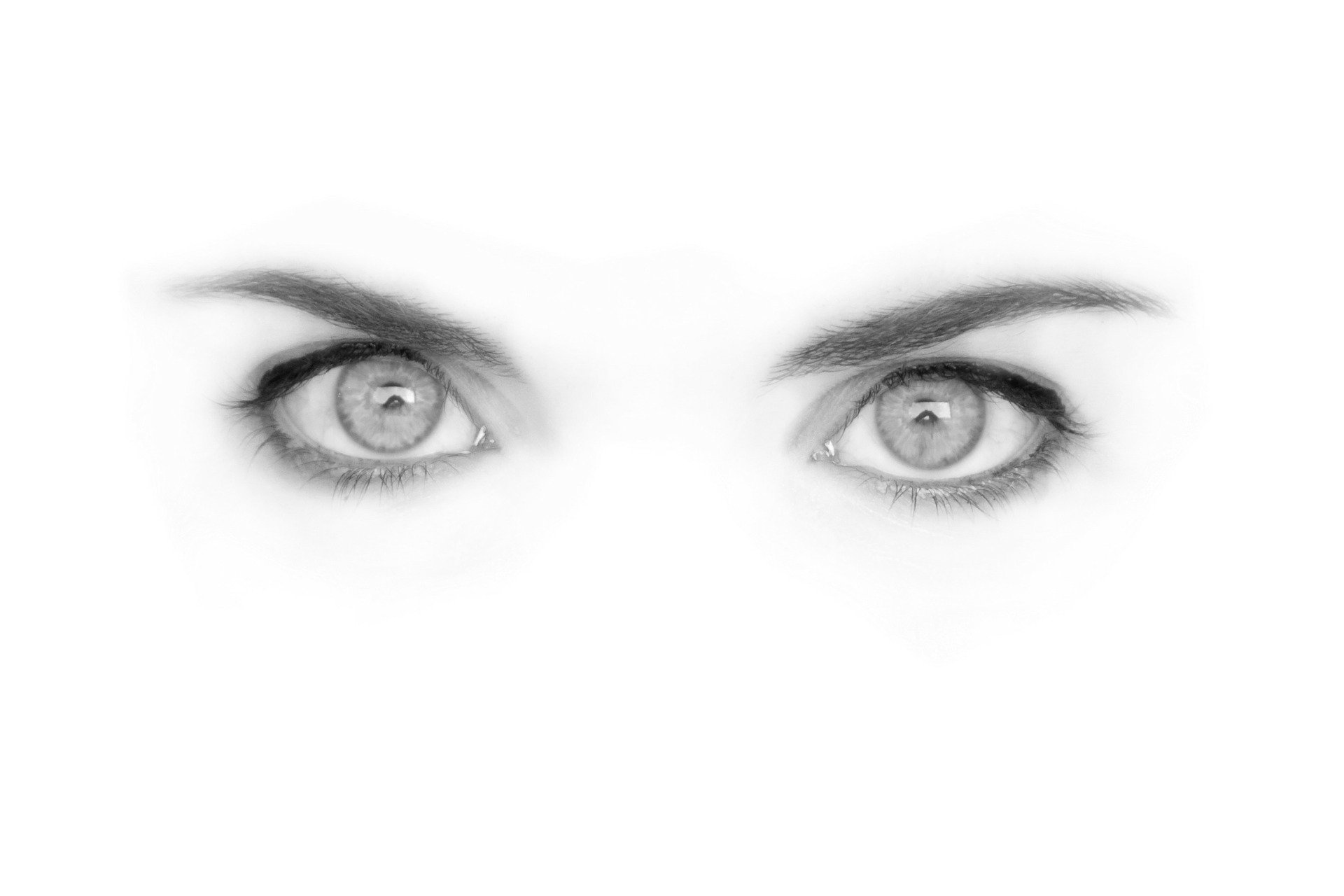 occhi_a