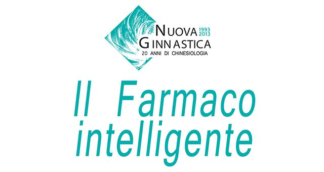 Il Farmaco Intelligente