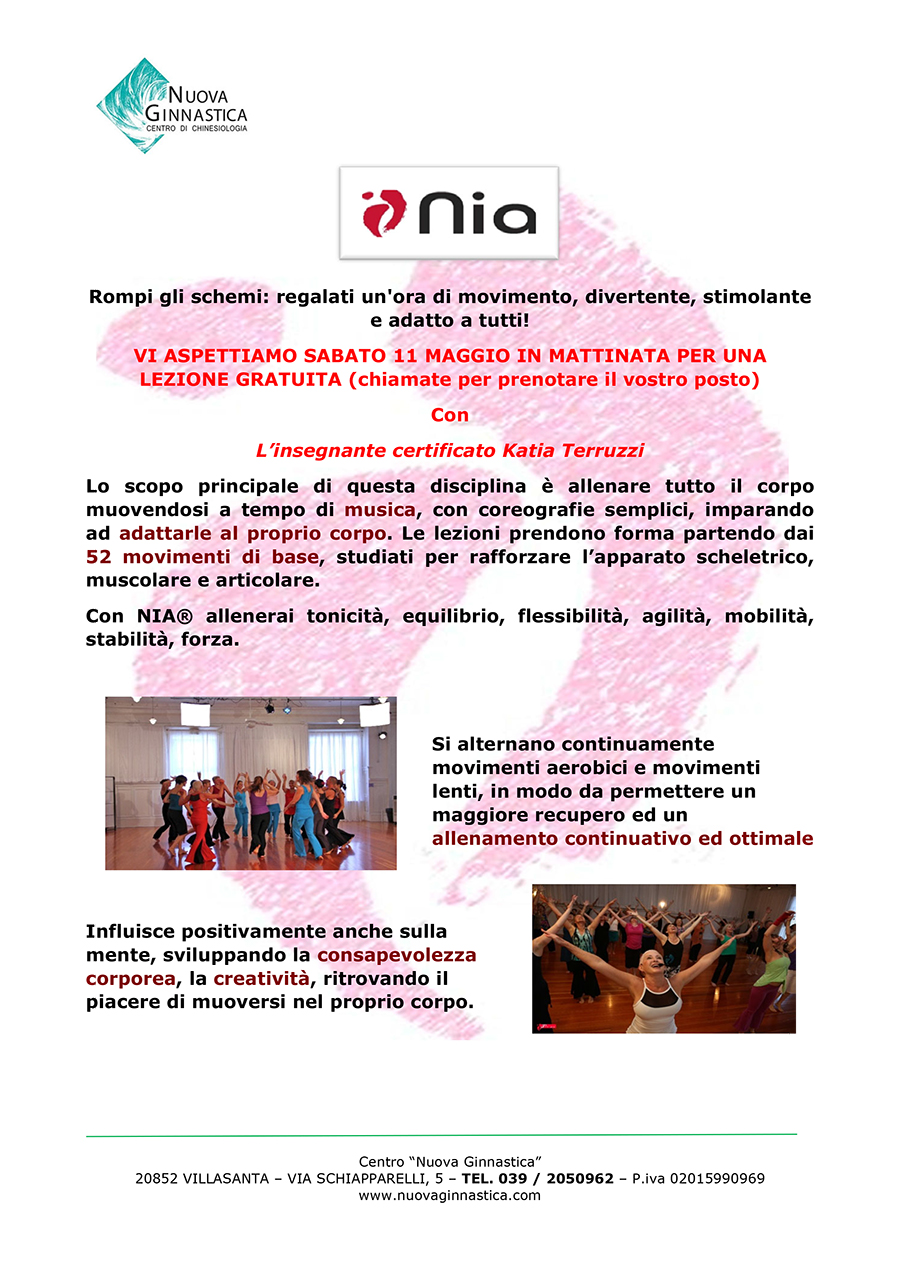 Microsoft Word - NIA_volantino_A4
